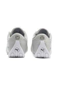 Puma - Sneakers basse - tm slvr-wht-indigo - 3