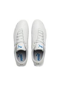 Puma - Sneakers basse - tm slvr-wht-indigo - 1