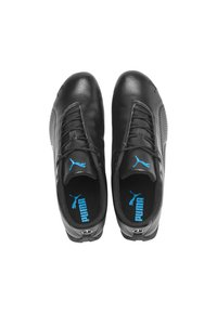 Puma - Sneakers basse - black/indigo - 1