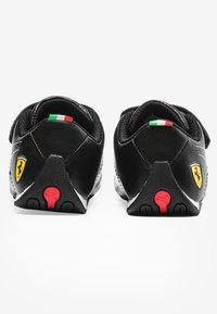 Puma - Sneakers basse - black - 3