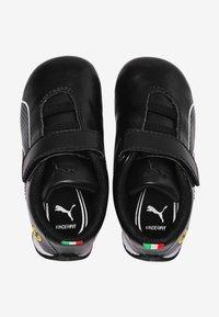 Puma - Sneakers basse - black - 1