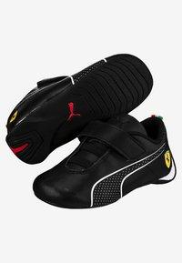Puma - Sneakers basse - black - 2