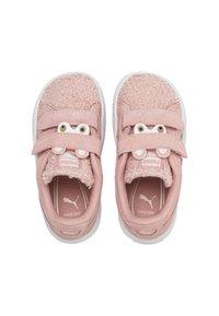 Puma - Babyschoenen - bridal rose-mocha - 1
