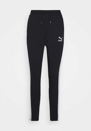 CLASSICS TRACK PANT  - Pantaloni sportivi - black