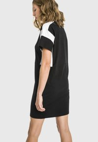 Puma - CHASE  - Day dress - black - 2