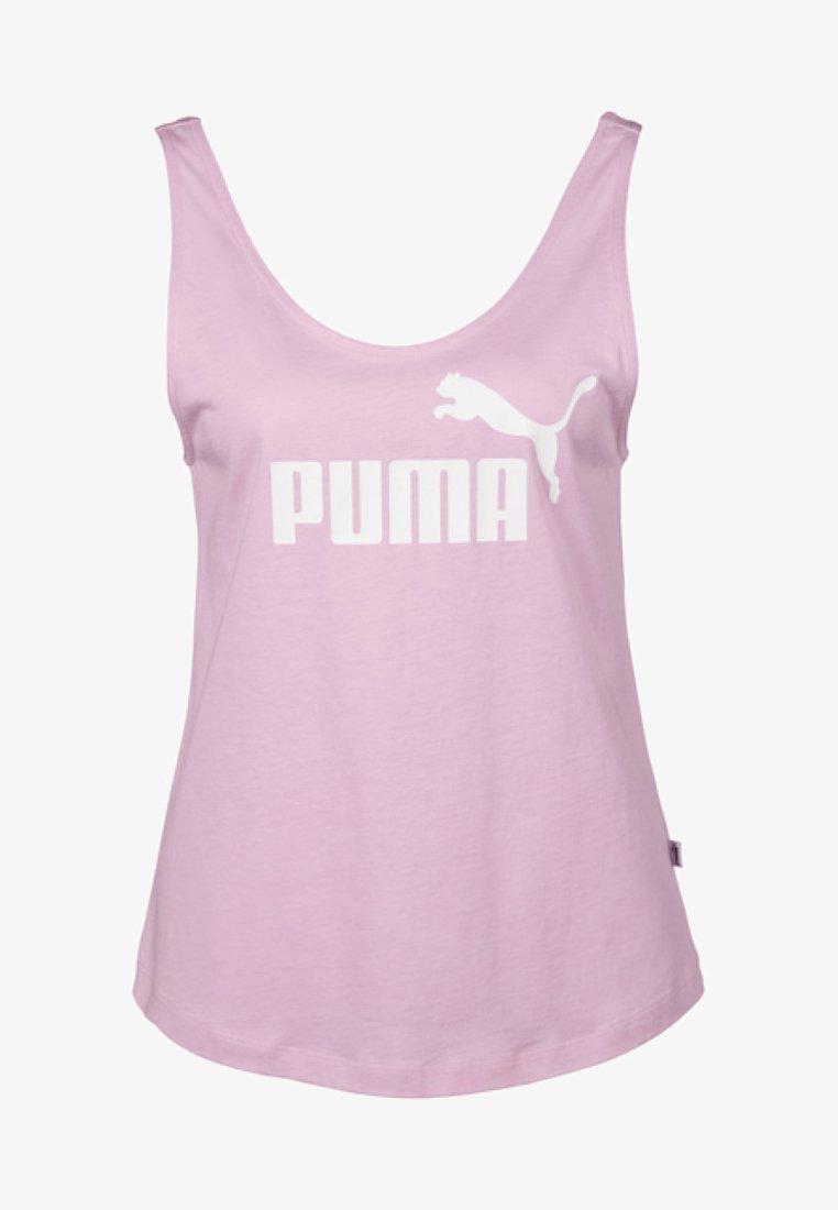 Puma - Top - pink