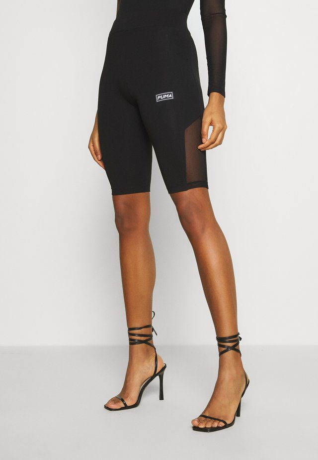 CYCLING - Short - black