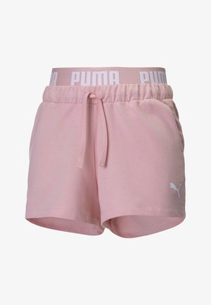 Shorts - blossom
