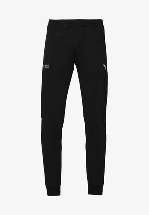 AMG PETRONAS - Pantalon de survêtement - black
