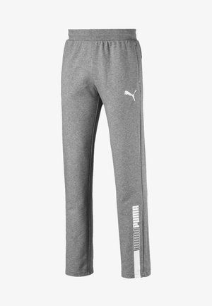 Trainingsbroek - medium gray heather