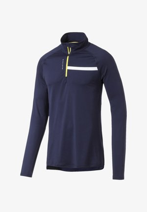 IGNITE - T-shirt de sport - blue
