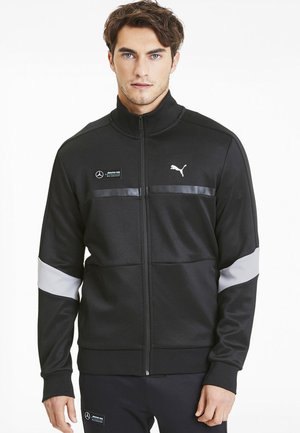 Giacca sportiva -  black