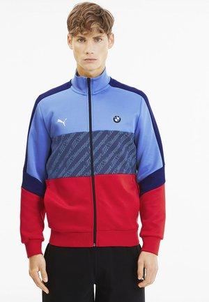 Giacca sportiva - blue