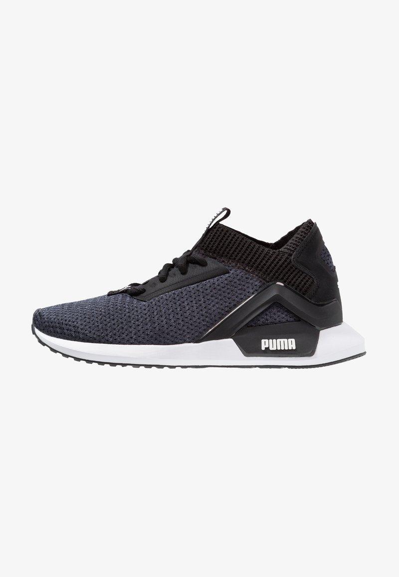 Puma - ROGUE  - Laufschuh Neutral - black