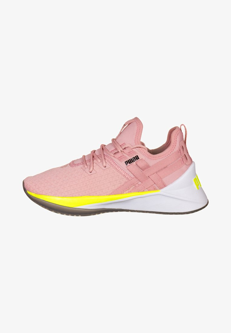 Puma - JAAB XT - Trainings-/Fitnessschuh - bridal rose
