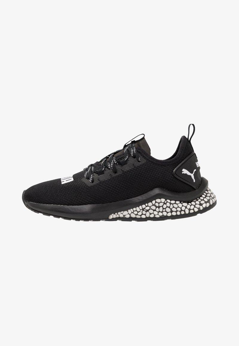 Puma - HYBRID  - Neutral running shoes - puma/white