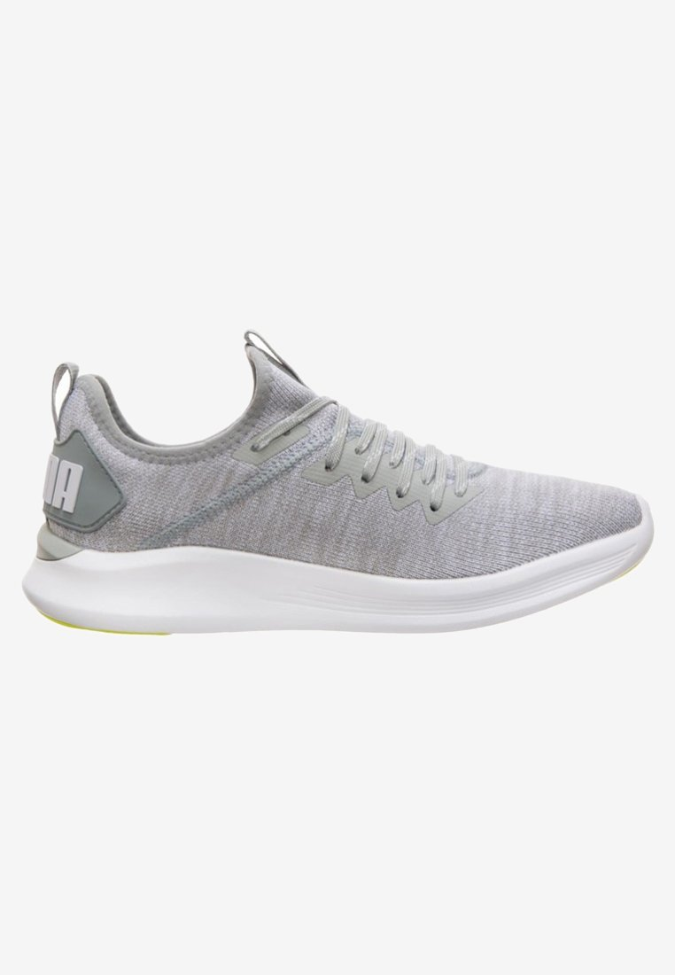 Baskets Puma Basses Grey Puma Basses Puma Baskets Baskets Grey WDHIE29