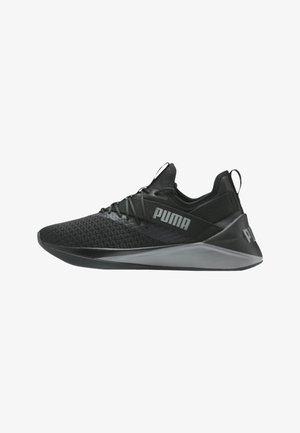 JAAB XT - Chaussures d'entraînement et de fitness - black
