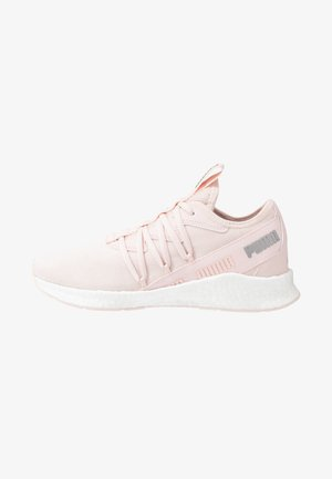 NRGY STAR - Scarpe running neutre - rosewater/silver