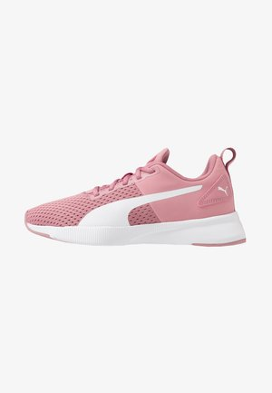 FLYER RUNNER SPORT - Zapatillas de running neutras - pink