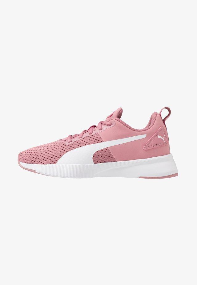 FLYER RUNNER SPORT - Obuwie do biegania treningowe - pink