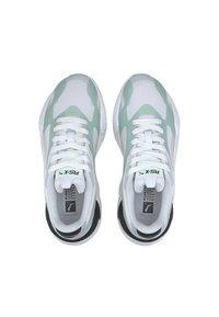 Puma - Trainers - mist green - 2