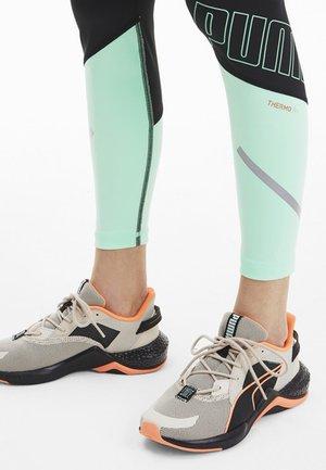 PUMA PUMA X FIRST MILE HYBRID NX OZONE WOMEN'S RUNNING SHOES FEM - Neutrale løbesko - beige