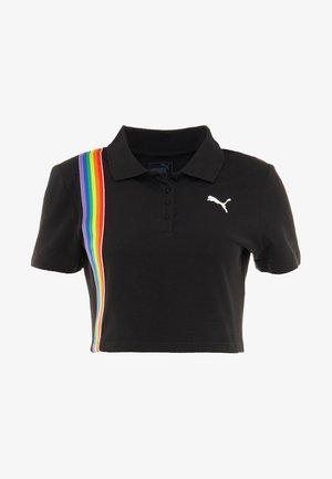 PERFORMANCE  - Sportshirt - black