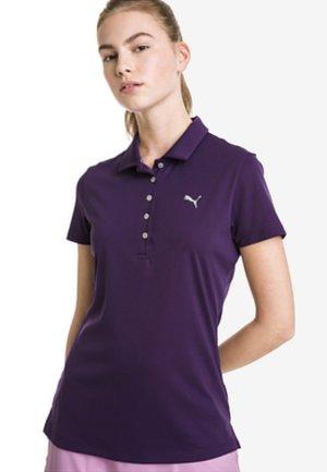 POUNCE - T-shirt de sport - purple