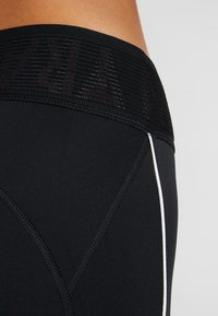 Puma - SHIFT - Leggings - black - 5