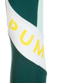Puma - Collants - ponderosa pine - 2