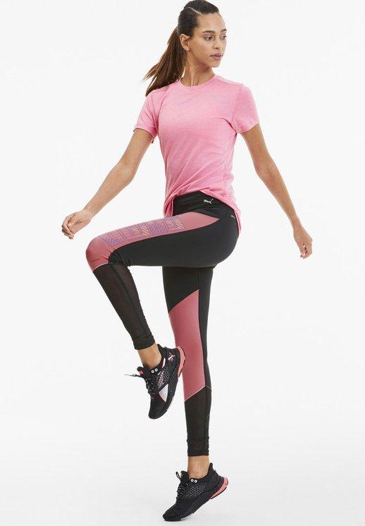 Leggings van Puma®: Nu tot −50% | Stylight