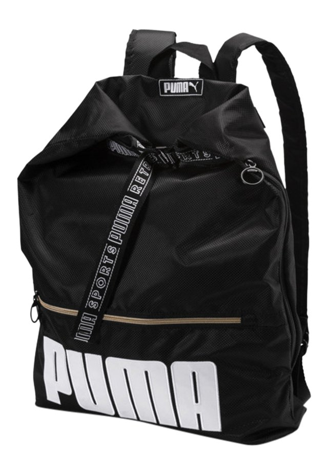 PRIME STREET 2-WAY - Zaino - black