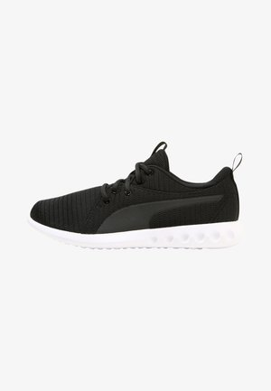 CARSON 2 - Chaussures de running neutres - cacaca