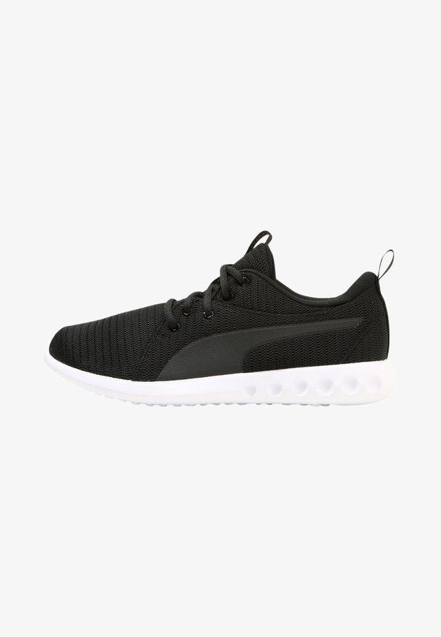CARSON 2 - Neutral running shoes - cacaca