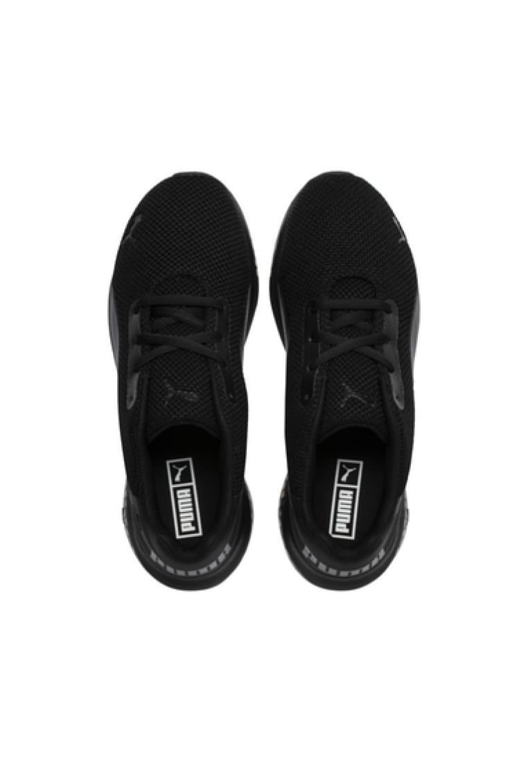 CELL ULTIMATE Chaussures de running neutres black