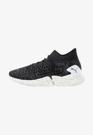 FUTURE ORBITER - Zapatillas de entrenamiento - black/aged silver