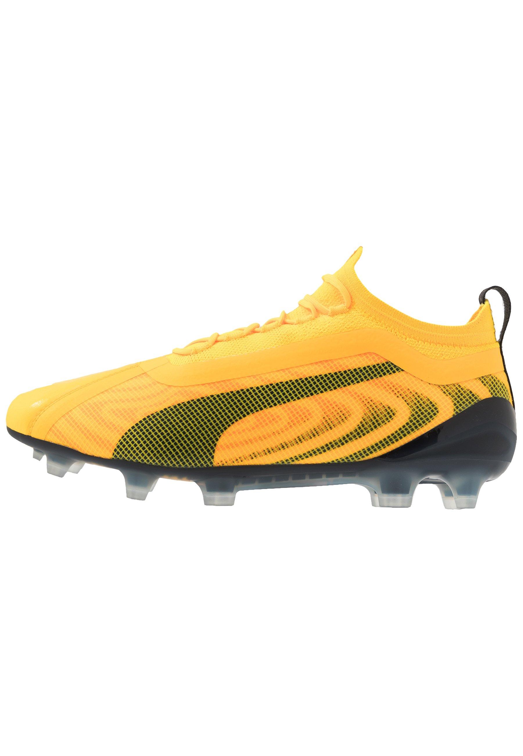 Voetbalschoenen voor heren Maat 48.5 online kopen | ZALANDO