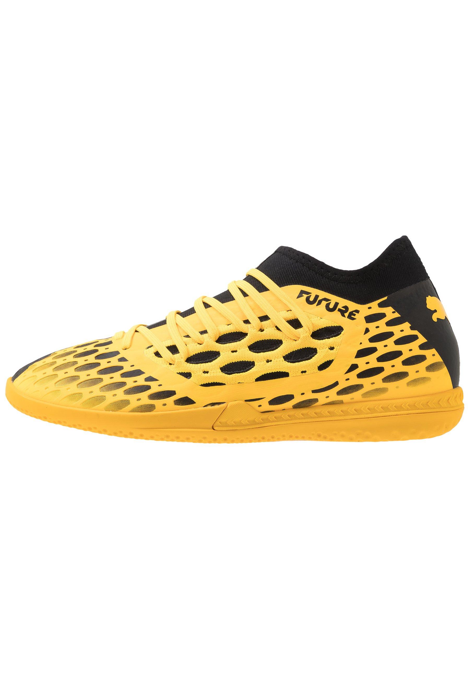 Chaussures de foot en salle homme | La sélection de Zalando