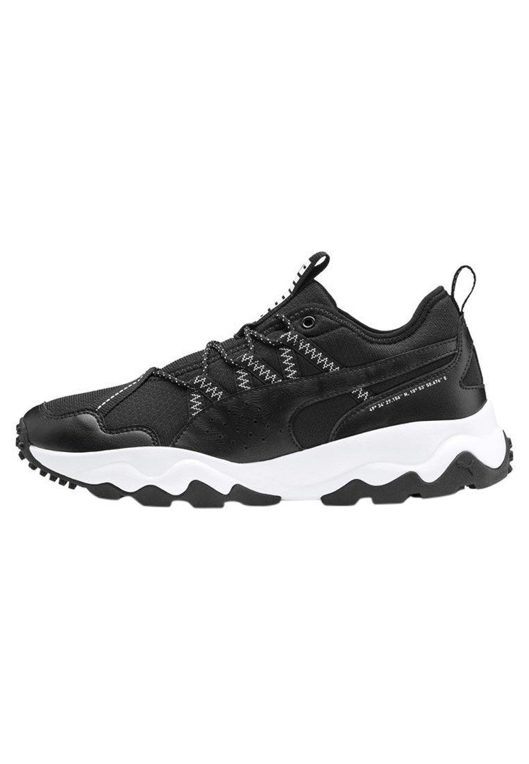 Chaussures de running homme | Tous les articles chez Zalando