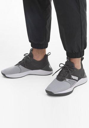 JAAB XT PWR - Sneakers - castlerock/high rise
