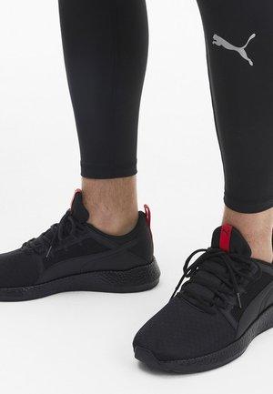 NRGY NEKO TURBO  - Chaussures de running neutres - black