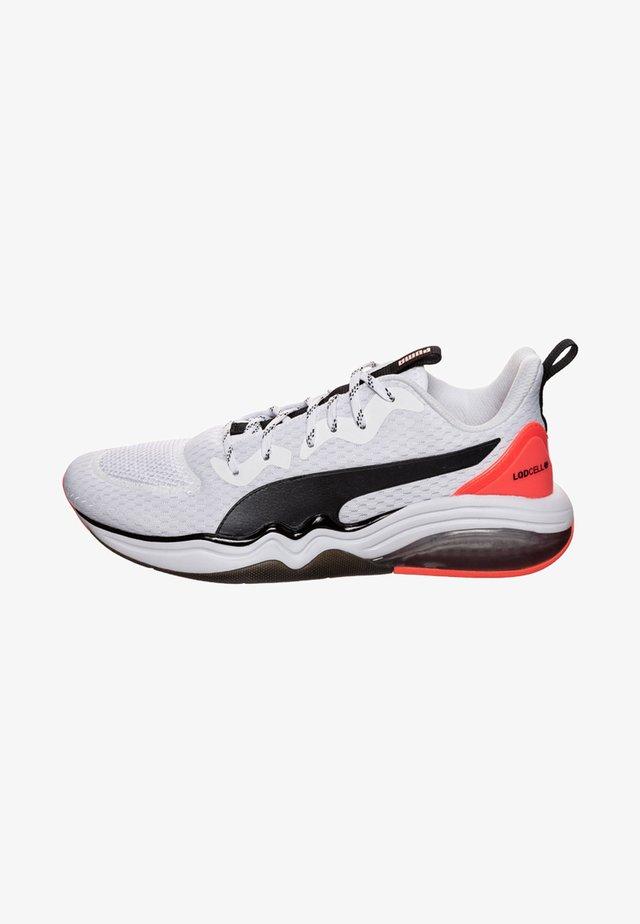 LQDCELL TENSION  - Sportschoenen - white