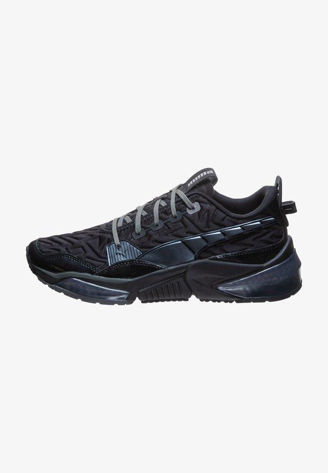 LGDCELL  - Sneakersy niskie - black