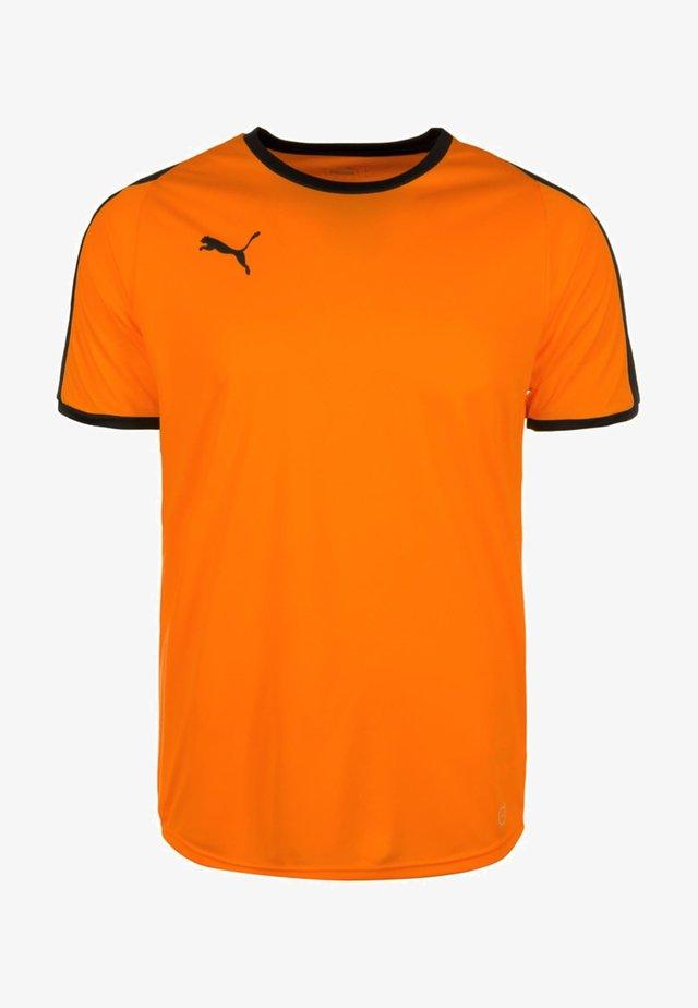 LIGA  - Sportswear - orange