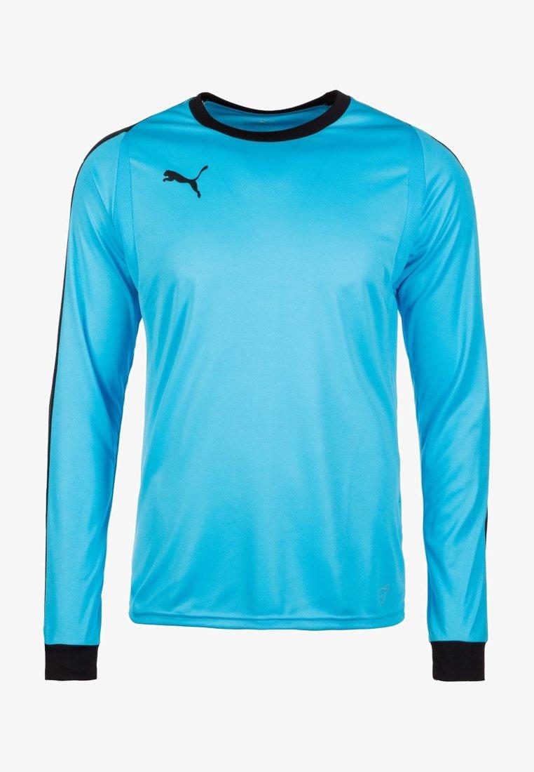 Puma - LIGA - Sportswear - blue