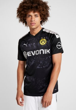 BVB BORUSSIA DORTMUND AWAY  - Article de supporter - black