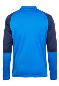 Puma - Funktionsshirt - blue - 1
