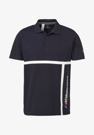 BMW MOTORSPORT - Polo - team blue