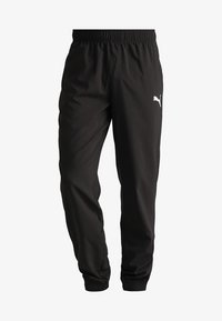 Puma - Jogginghose - black - 4